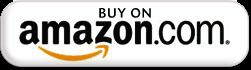 Amazon-Icone