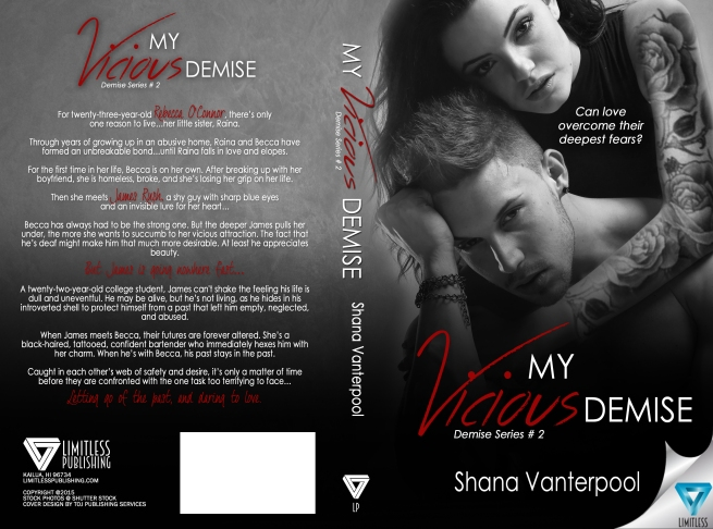 MY VICIOUS DEMISE - Cover.jpg