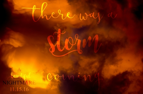 storm-coming