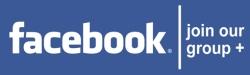 facebook-group-icon.jpg