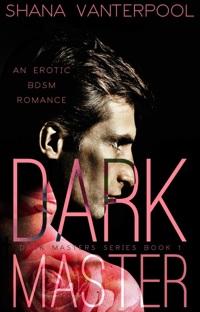 DarkMasterebookcover