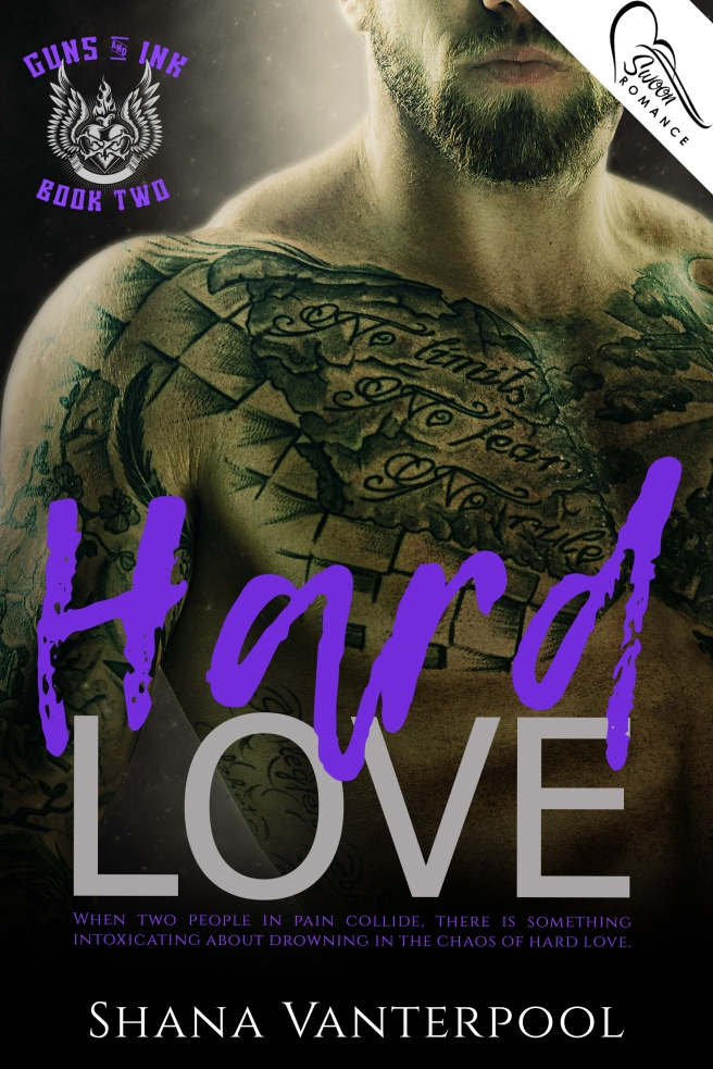 HardLove-ebook FINAL
