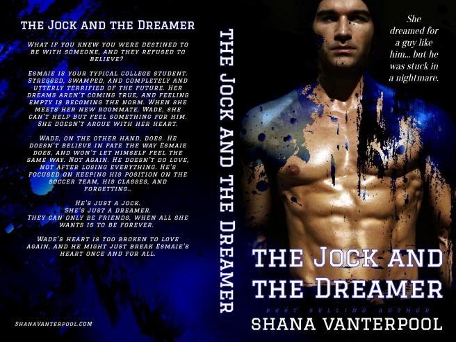 FINAL_jock dreamer paperback