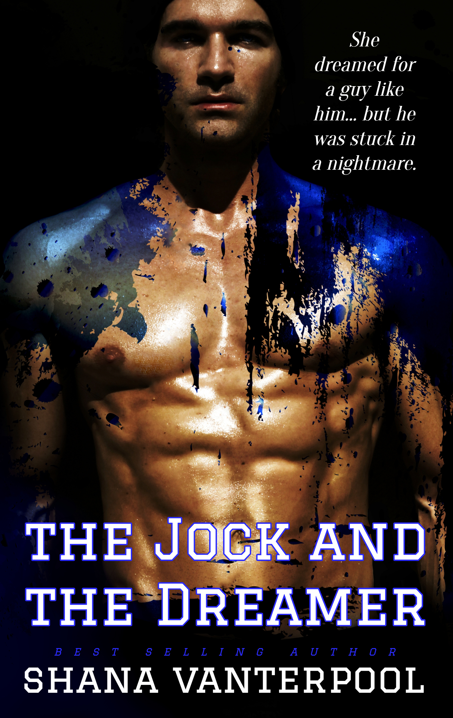 FINAL_jock dreamer ebook